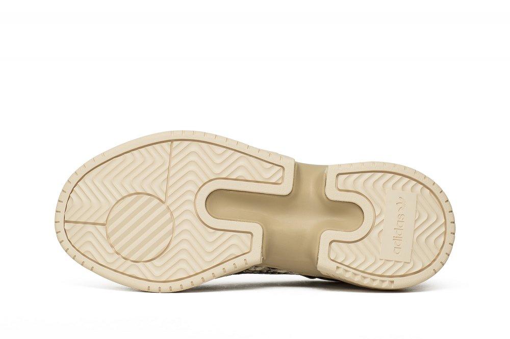 adidas supercourt rx (eh0147)