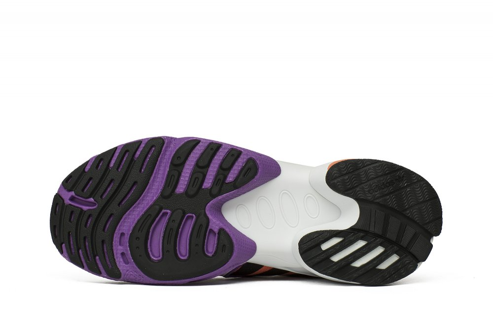 adidas eqt gazelle (ee7743)
