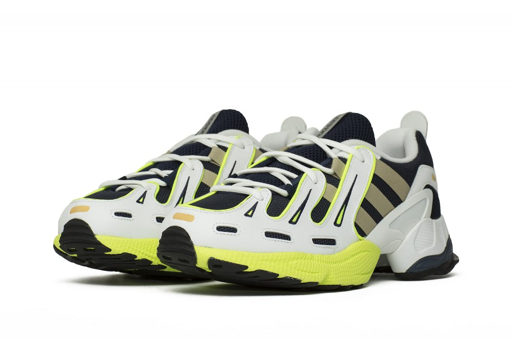 Buty adidas EQT Gazelle EE7742 42