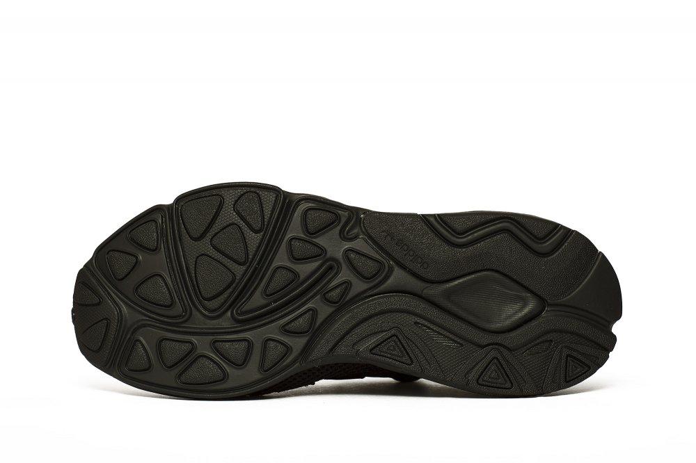 adidas lxcon (ee5900)