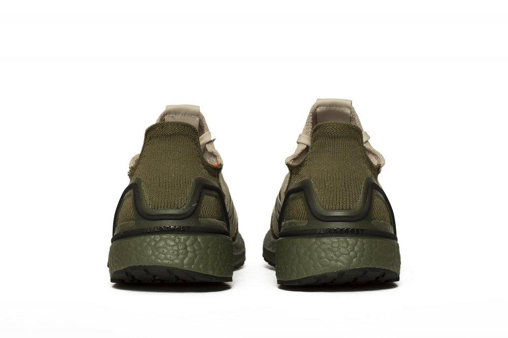 adidas ultraboost 19 (g27510)