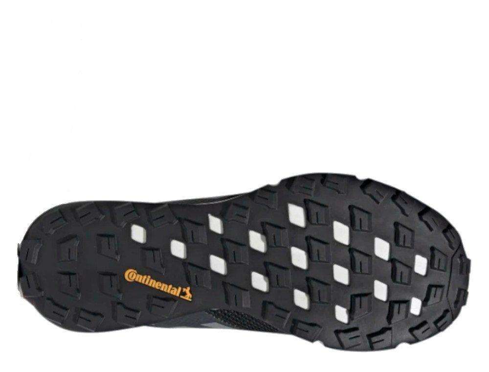 adidas terrex two gtx m czarne