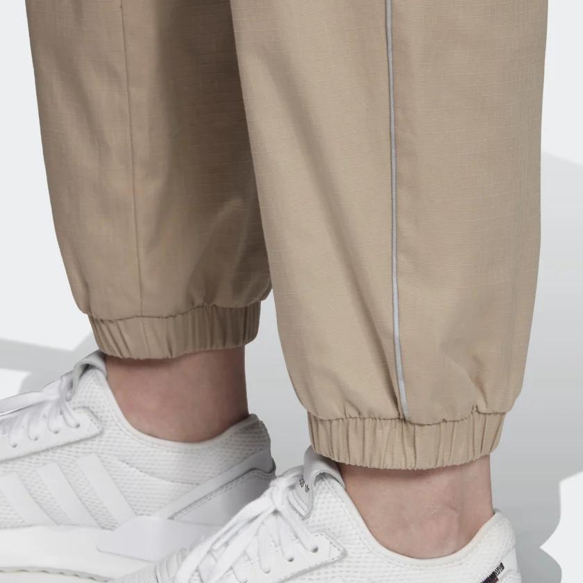 adidas cargo pants (fr0568)