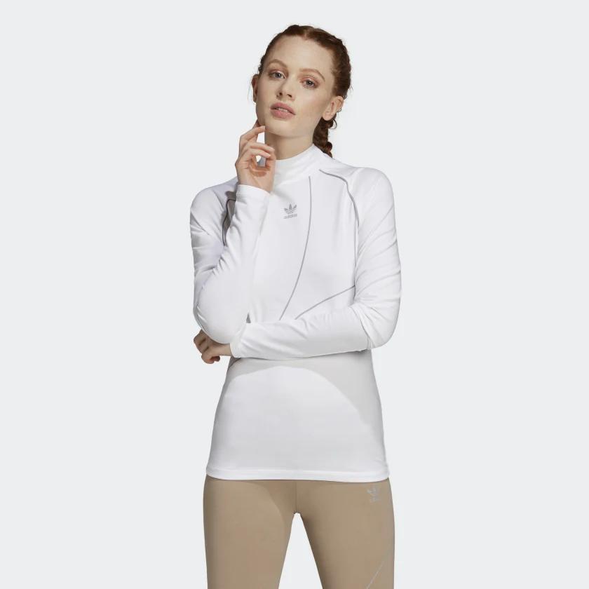 Nike odzież damska Sklep Chmielna20.pl