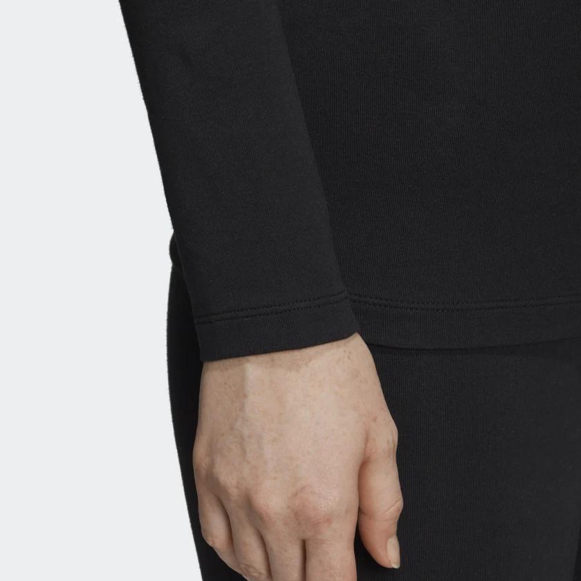 adidas longsleeve (fr0565)