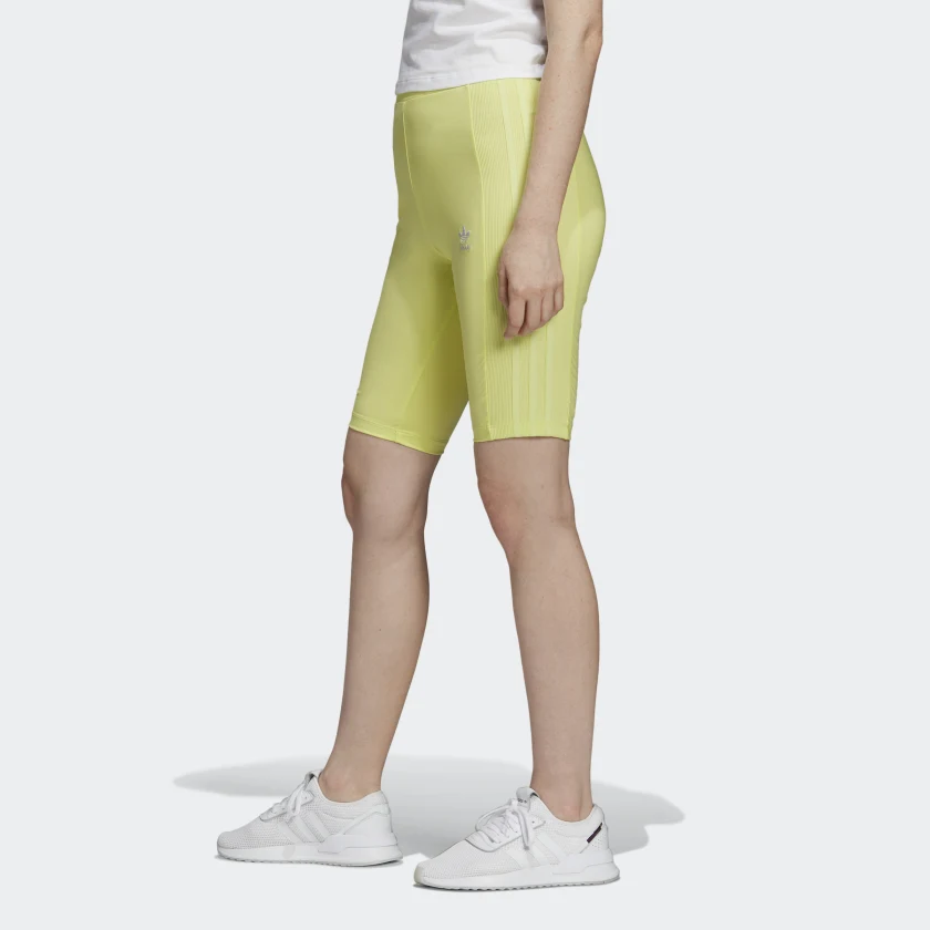 adidas cycling shorts (fr0554)