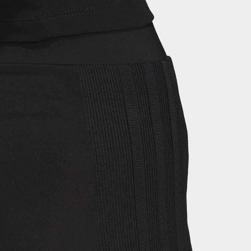 adidas cycling shorts (fr0553)
