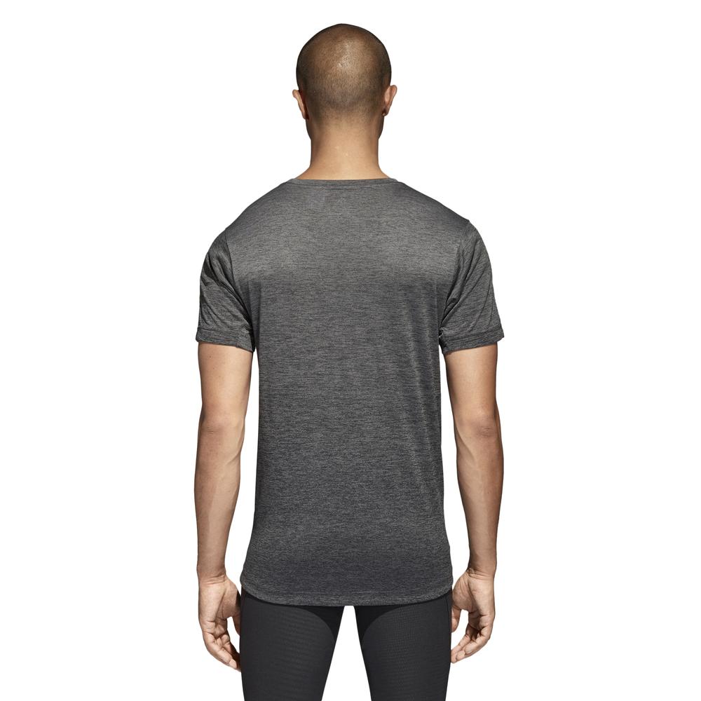 adidas freelift gradient grey