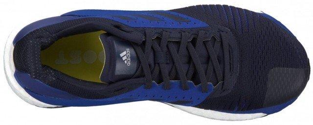 adidas solar glide st blue