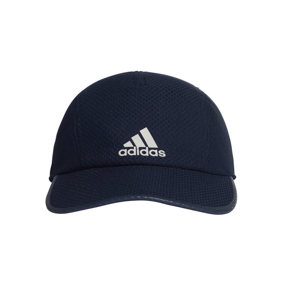 czapka adidas r96 cc cap