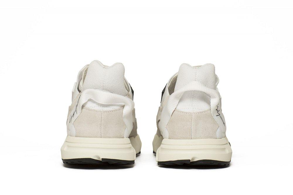 adidas y-3 zx torsion (ef2625)