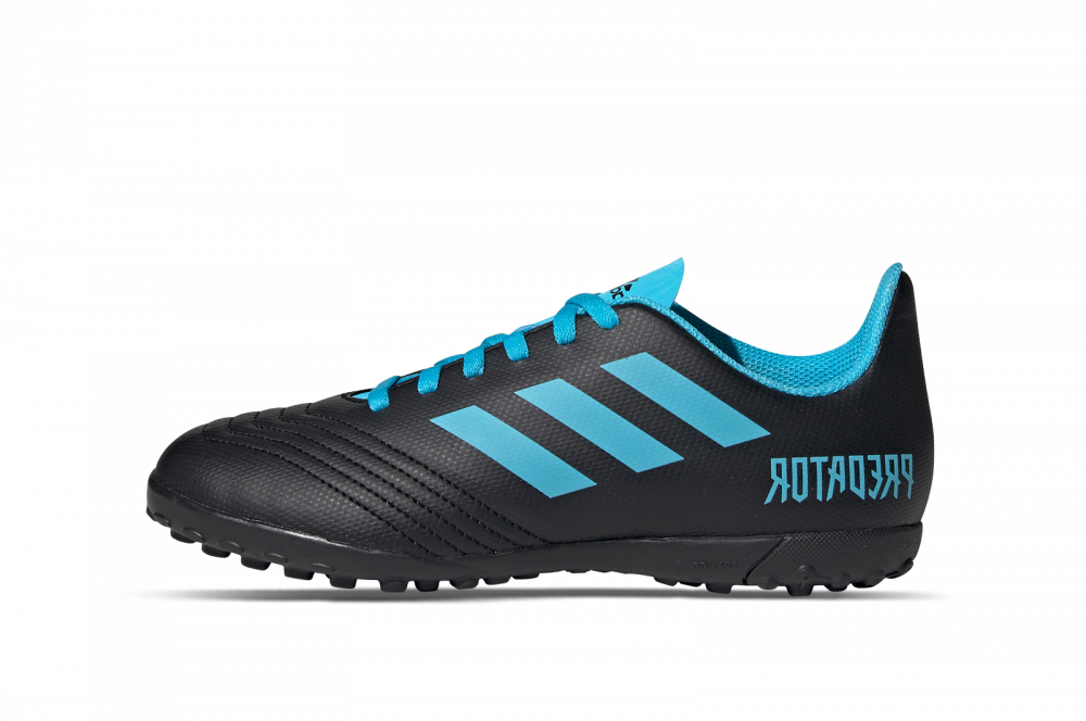 adidas Predator 19.4 TF Junior