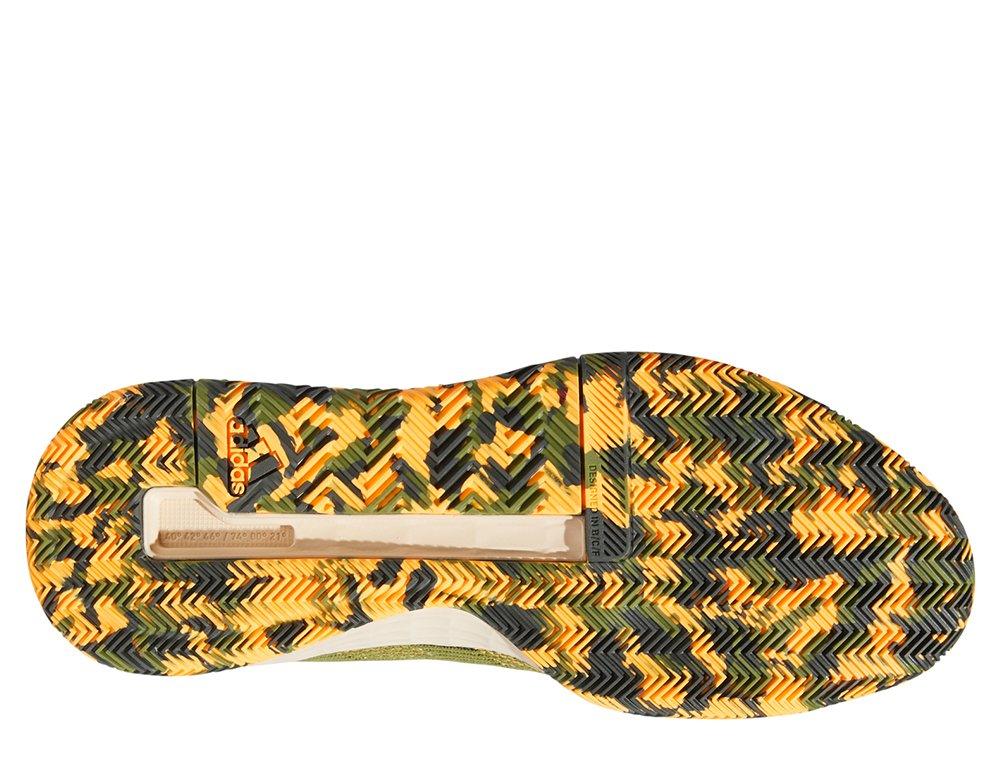 adidas n3xt l3v3l (f97258)