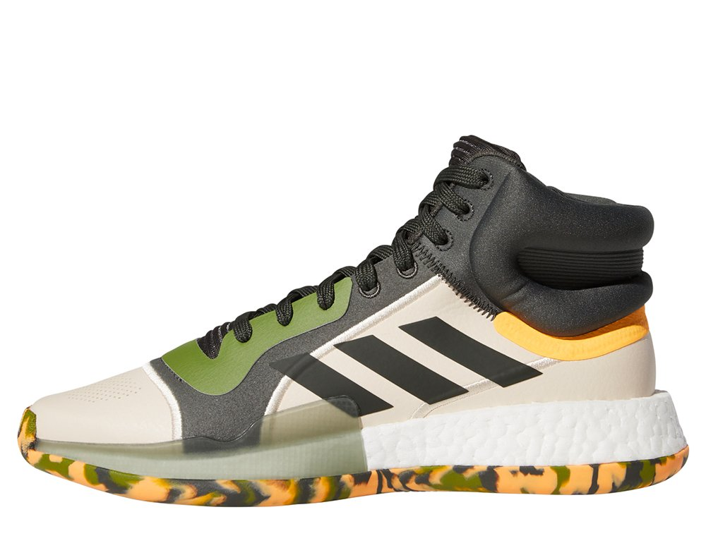 adidas marquee boost (ef0489)