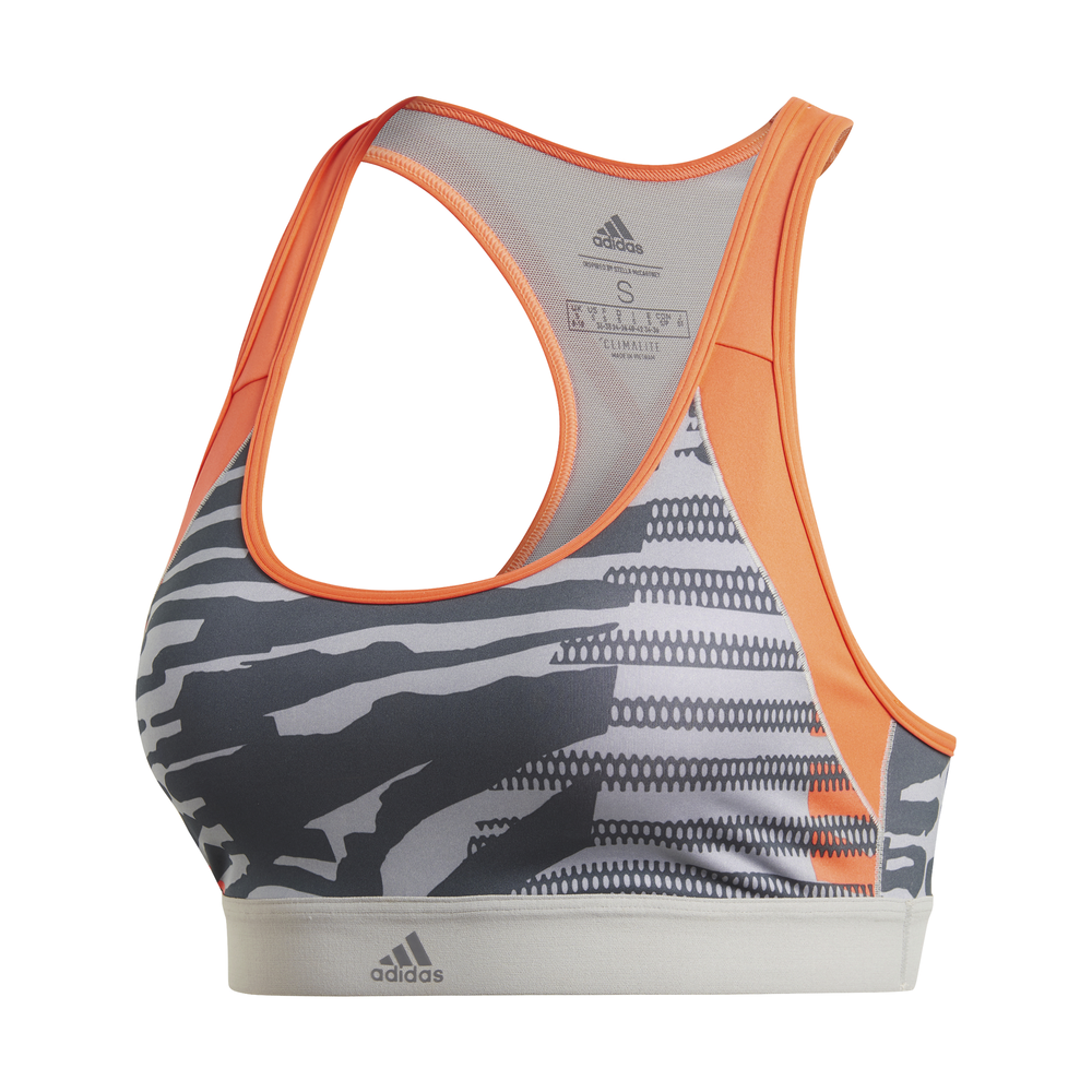 adidas don't rest iteration bra