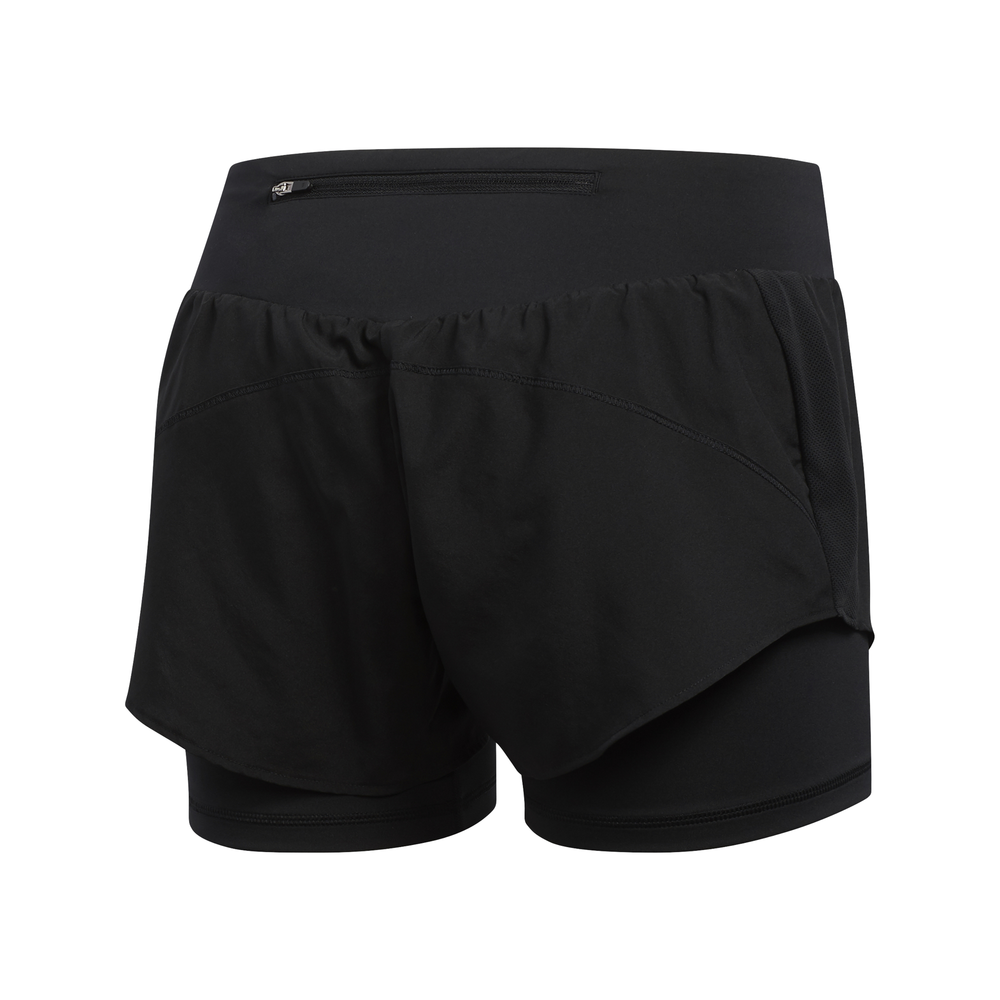 adidas adapt to chaos short w czarne