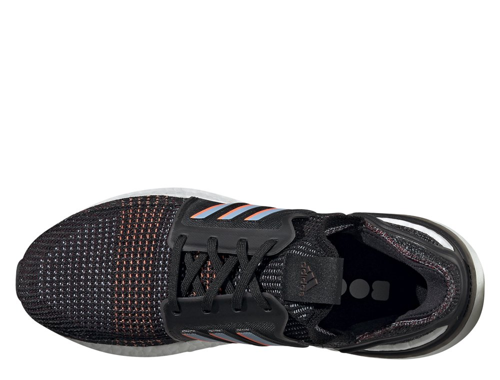 adidas ultraboost 19 m czarne