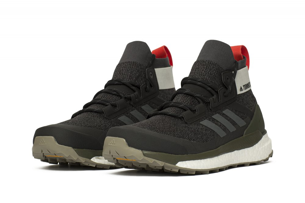 adidas terrex free hiker (d98046)