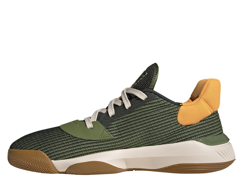 adidas pro bounce 2019 low (g26179)