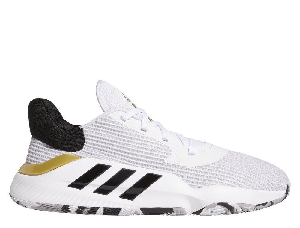 adidas pro bounce 2019 (ef0472)