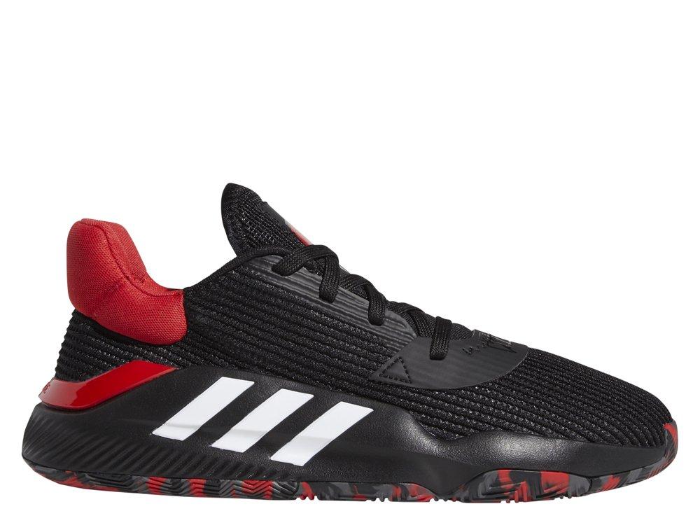 adidas pro bounce 2019 (g26182)
