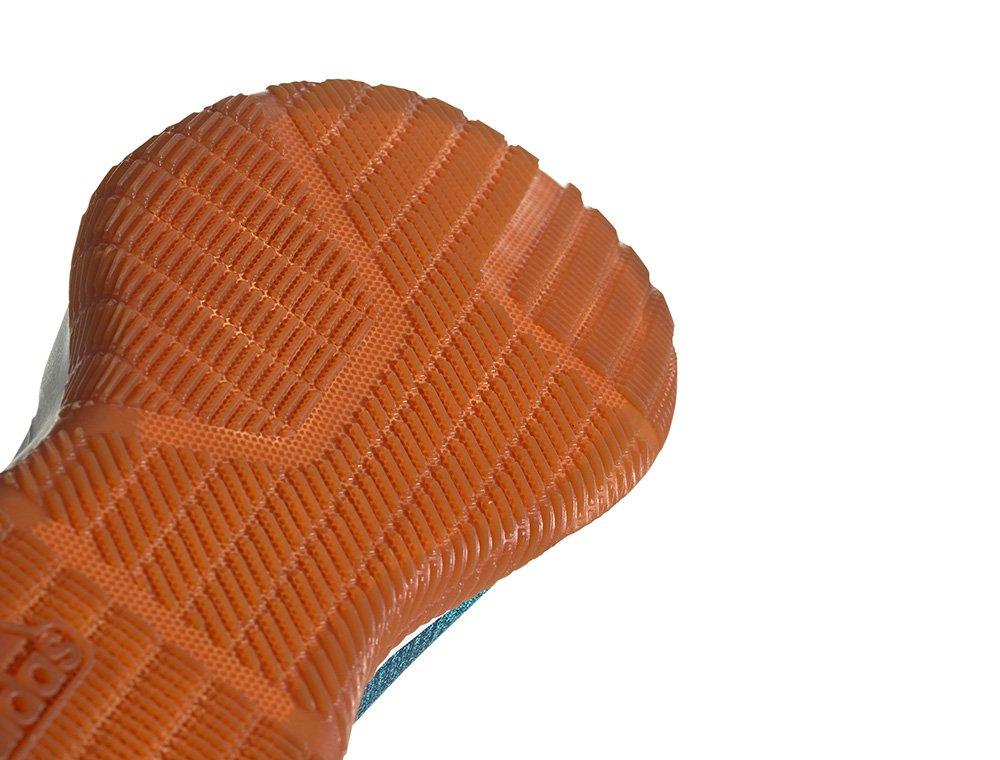 adidas solar lt trainer m