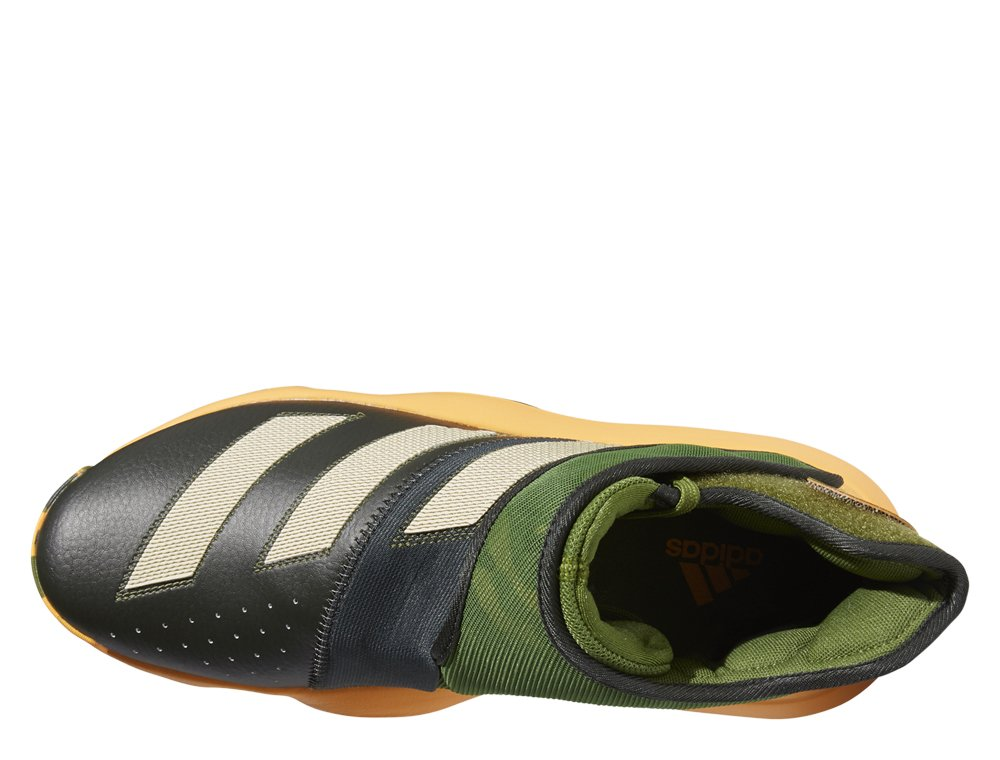 adidas harden b/e 3 (ef0467)