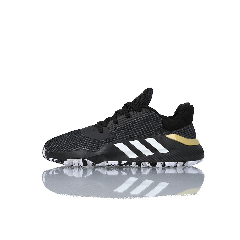 adidas pro bounce 2019 50% di sconto sglabs.it