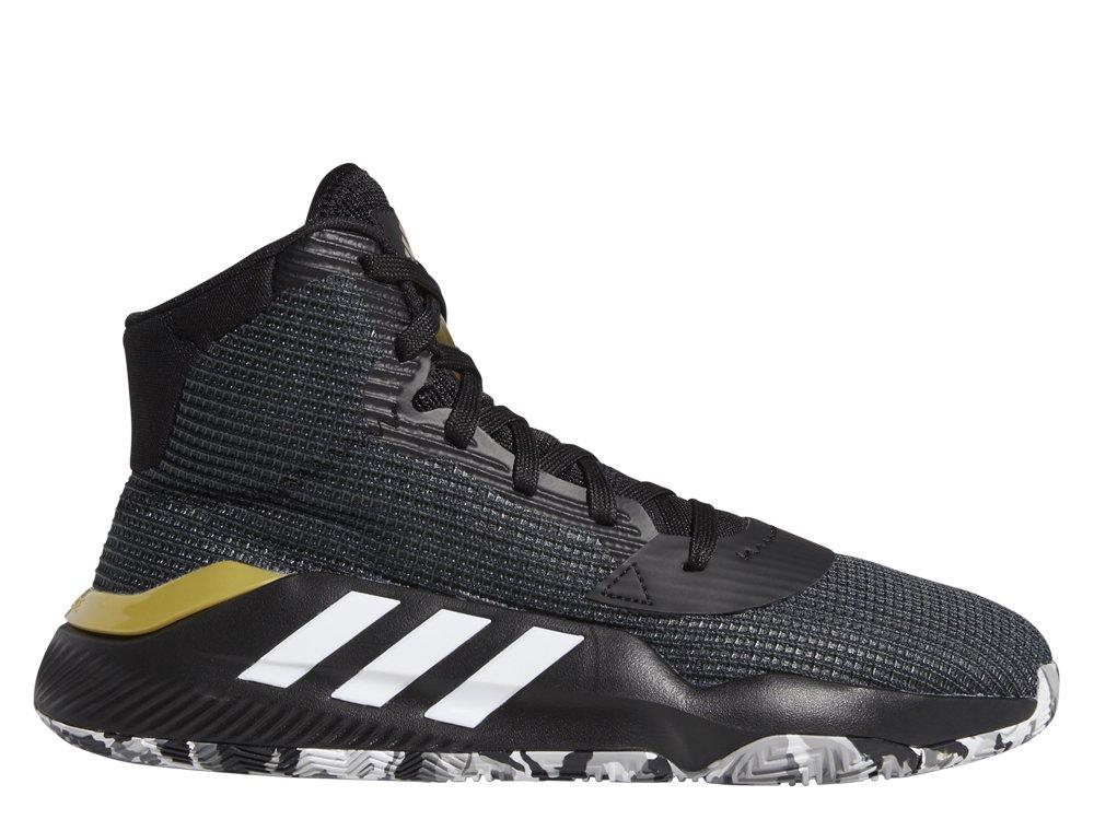 adidas pro bounce 2019 (f97282)