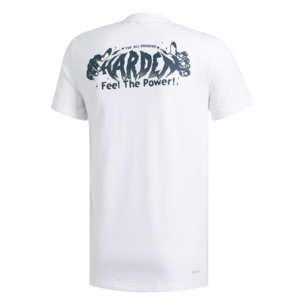 adidas harden swagger verb tee (dx6927)