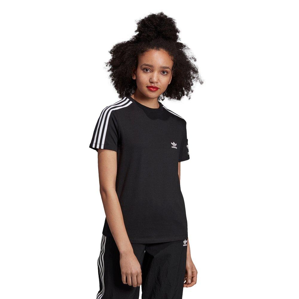 adidas 3 Stripes Tee (ED7530)