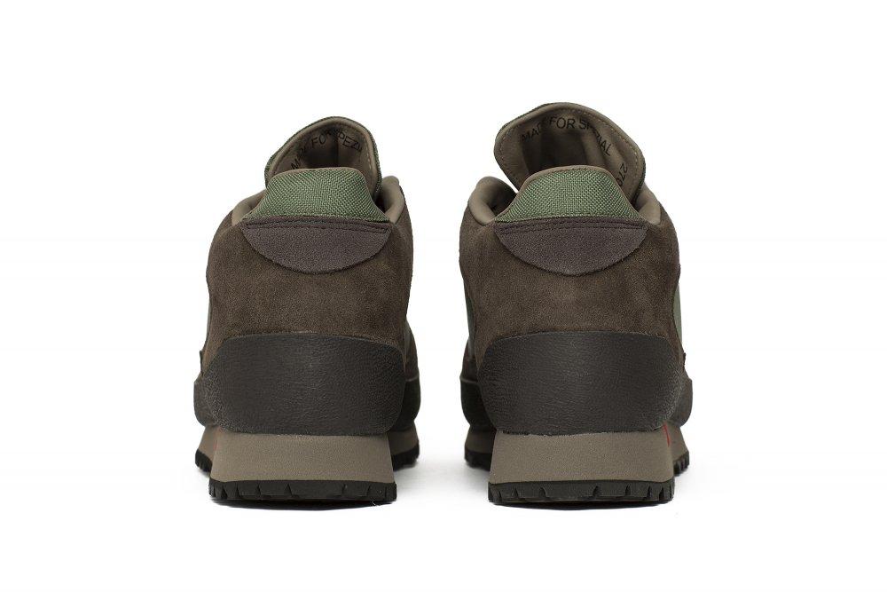 adidas winterhill spzl (ef1157)