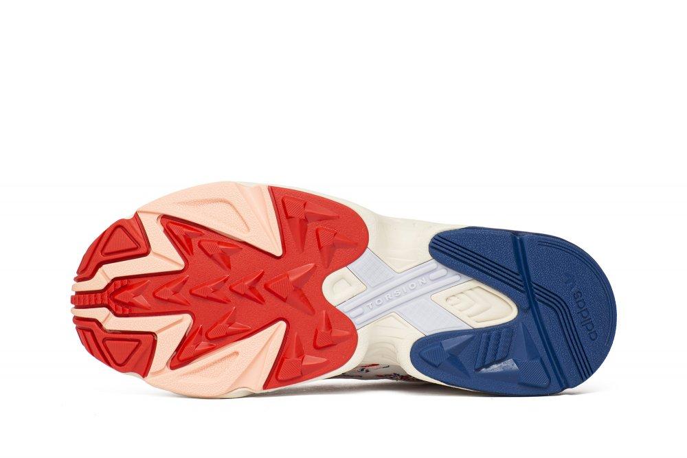 adidas yung-1 (ee7087)
