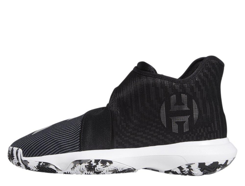 adidas harden b/e 3 (g26149)