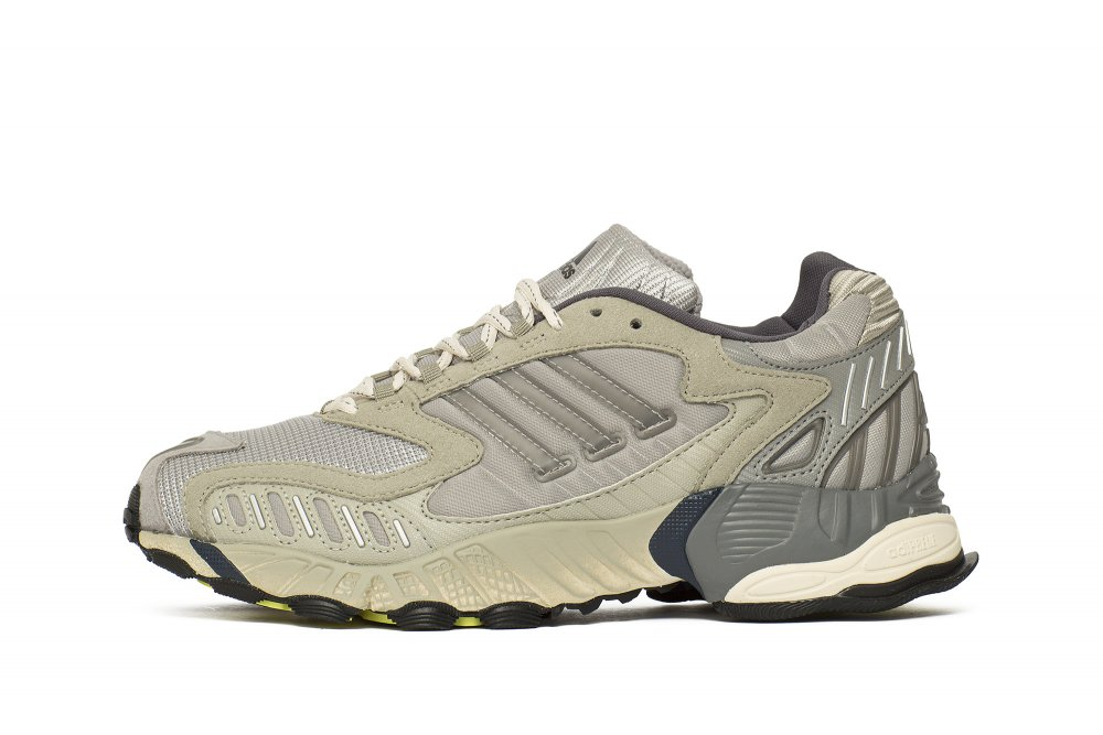adidas Consortium x Norse Projects Torsion TRDC (EF7666)