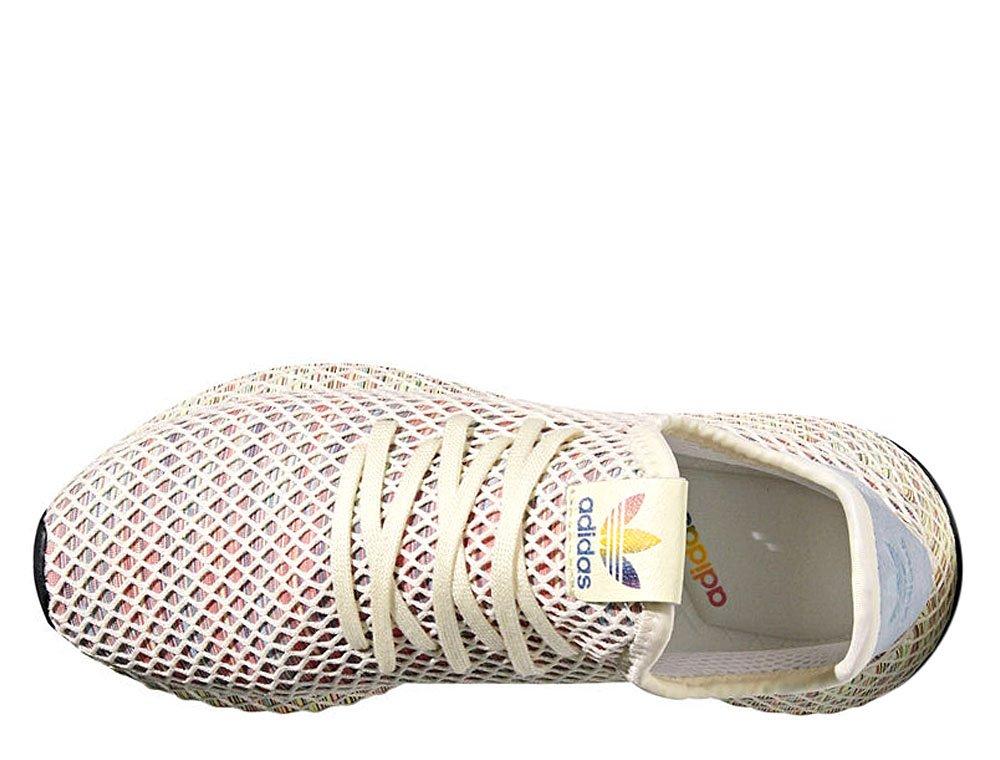 adidas deerupt pride męskie białe (cm8474)