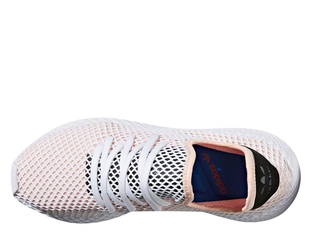 adidas deerupt runner (b28075)