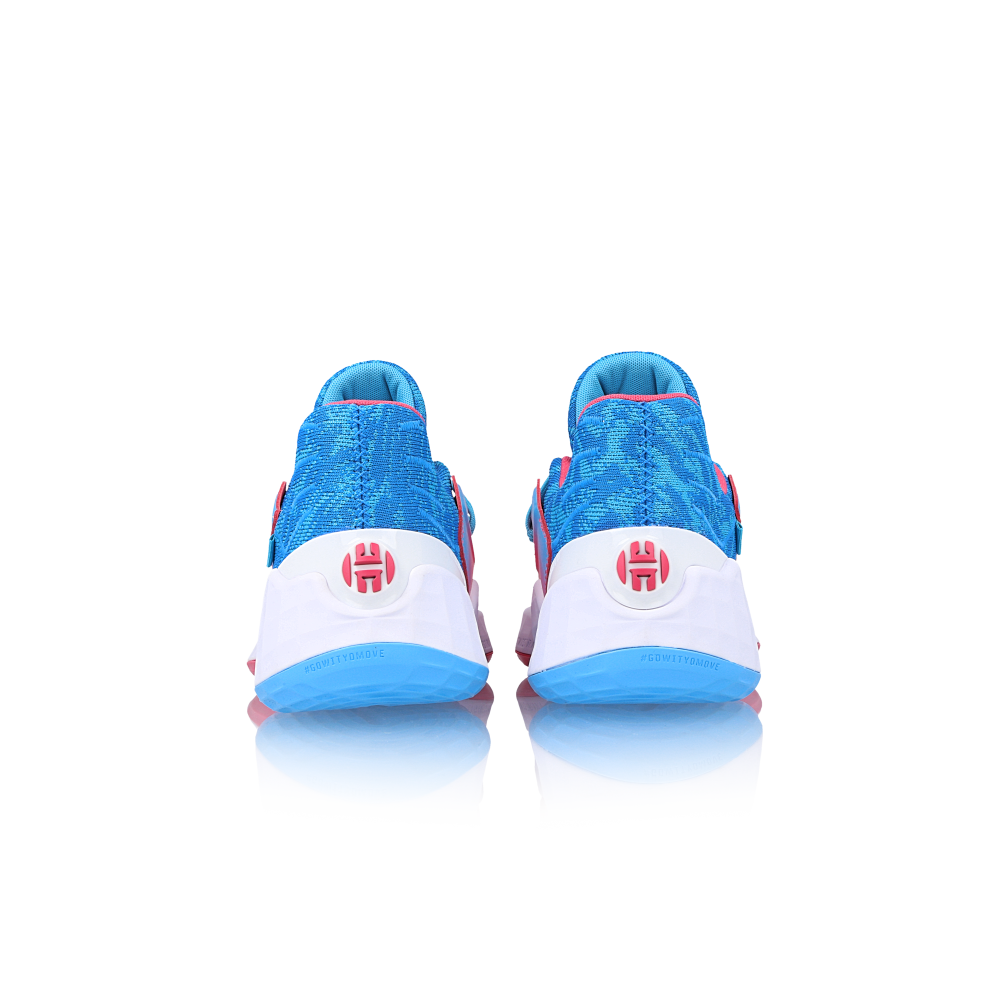 "harden vol. 4 ""candy paint"""