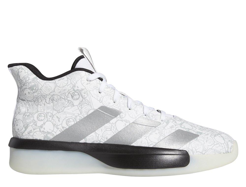 adidas pro next 2019 x star wars (eh2459)