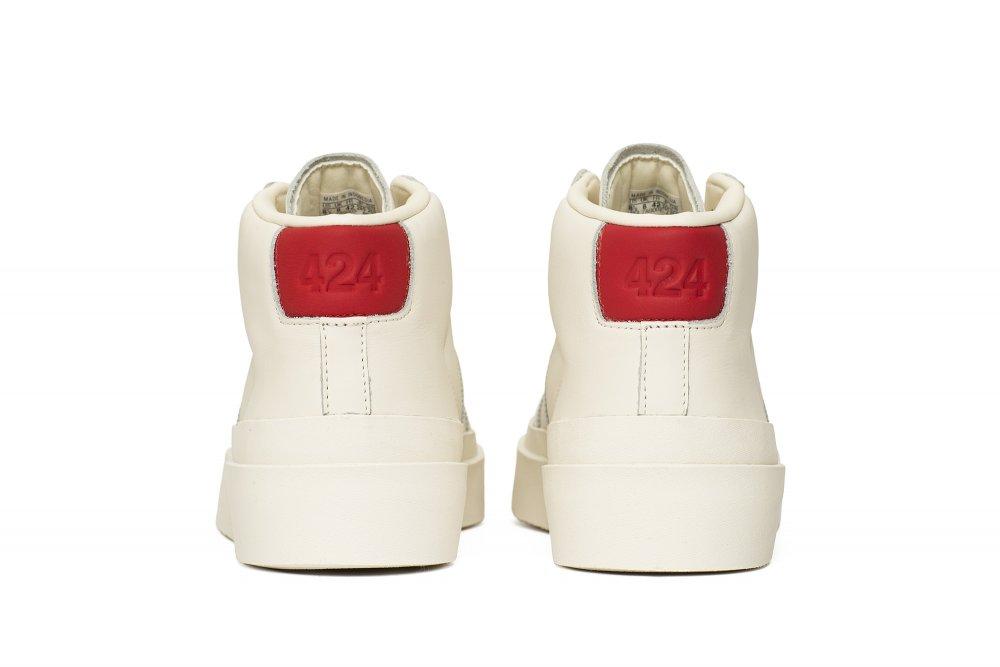 adidas x 424 pro model (eg3096)