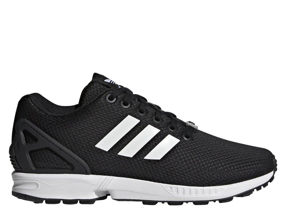 buty adidas damskie czarne