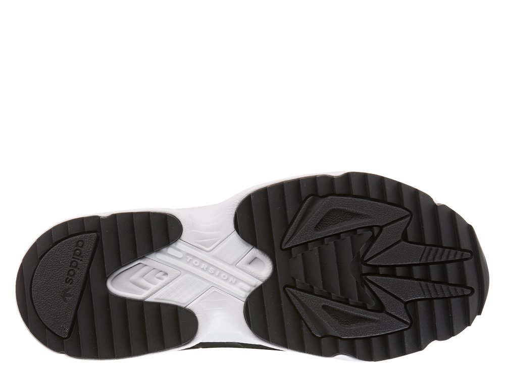 adidas kiellor w damskie czarne (ef5621)