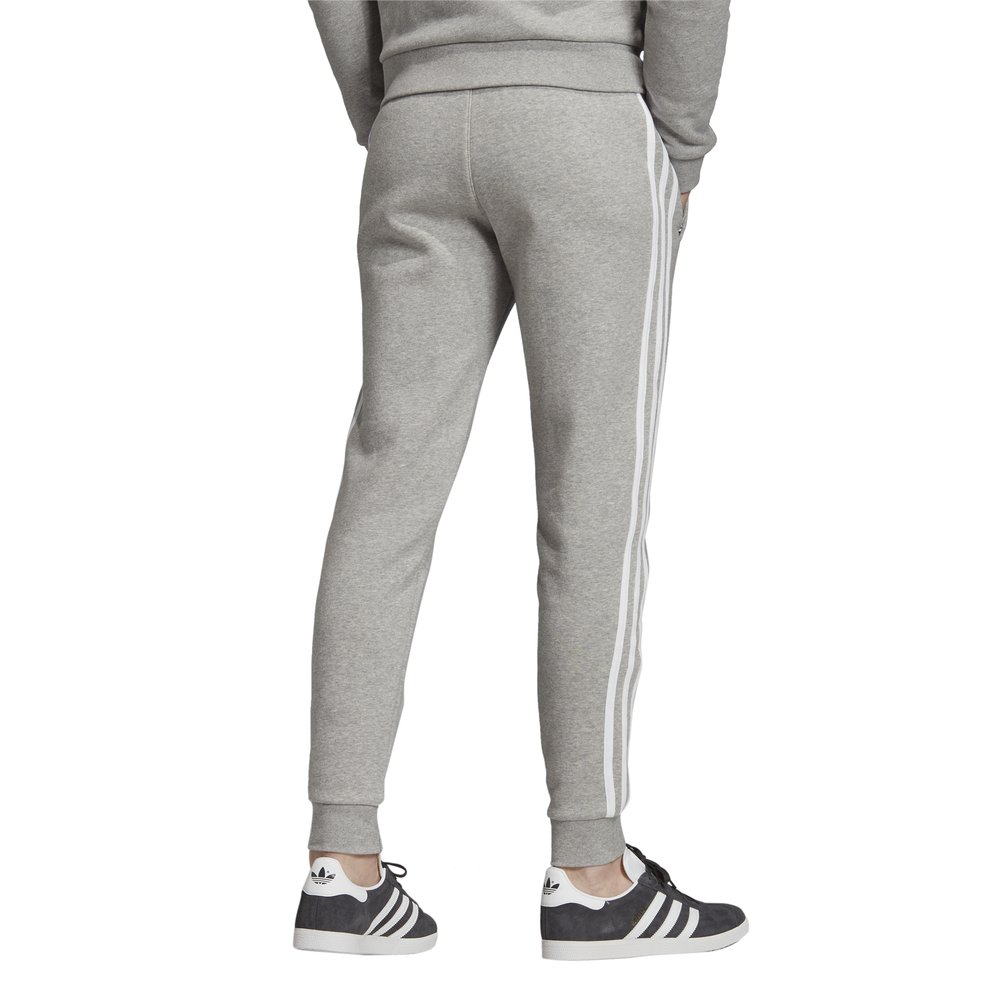 adidas 3-stripes pants (ed6024)