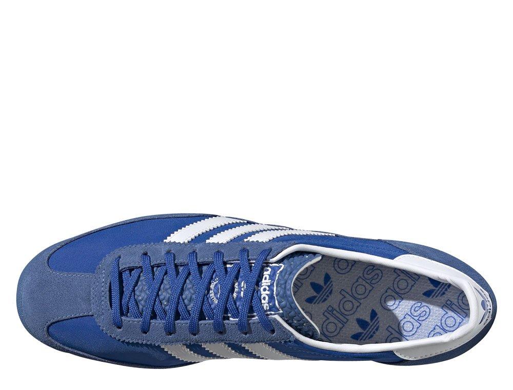 adidas buty 260 pln meskie