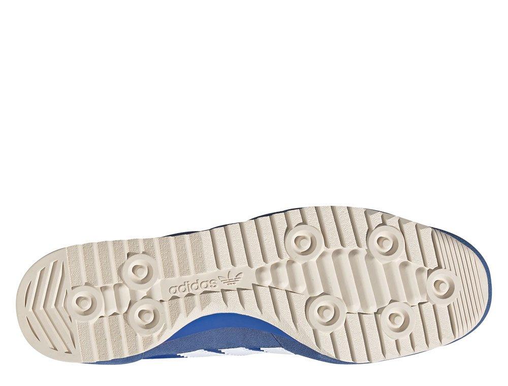 adidas sl 72 męskie niebieskie (eg6849)