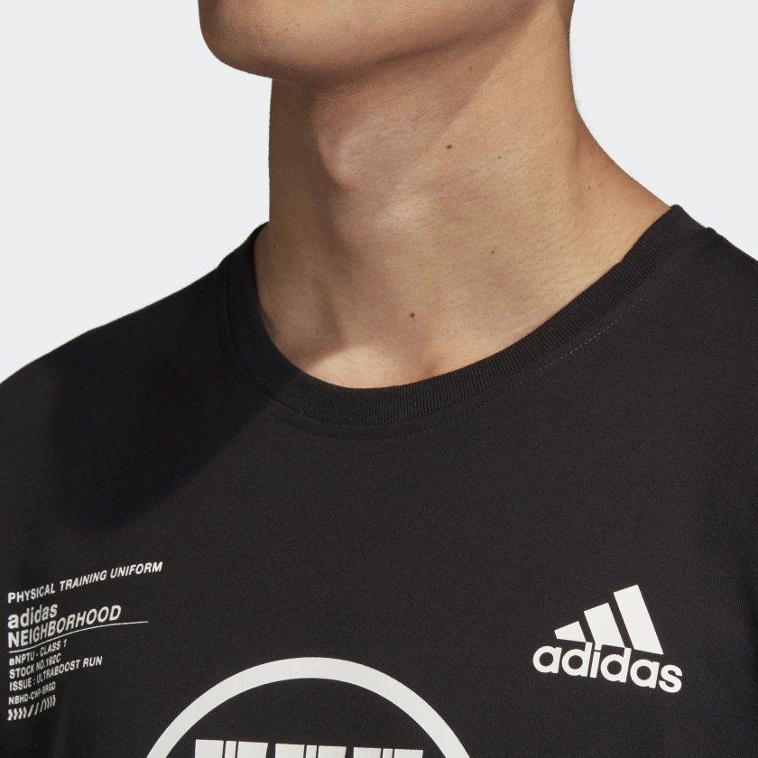 Training sweatshirt ADIDAS Originals Vitkac shop online