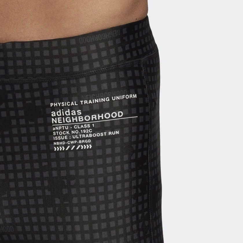 adidas x NEIGHBORHOOD Jacket (FQ6815)