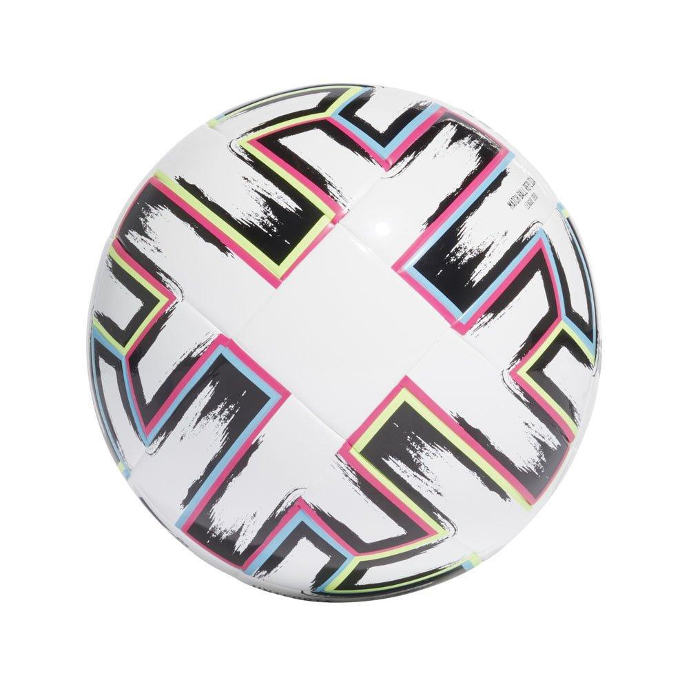piłka adidas uniforia league 350g ball