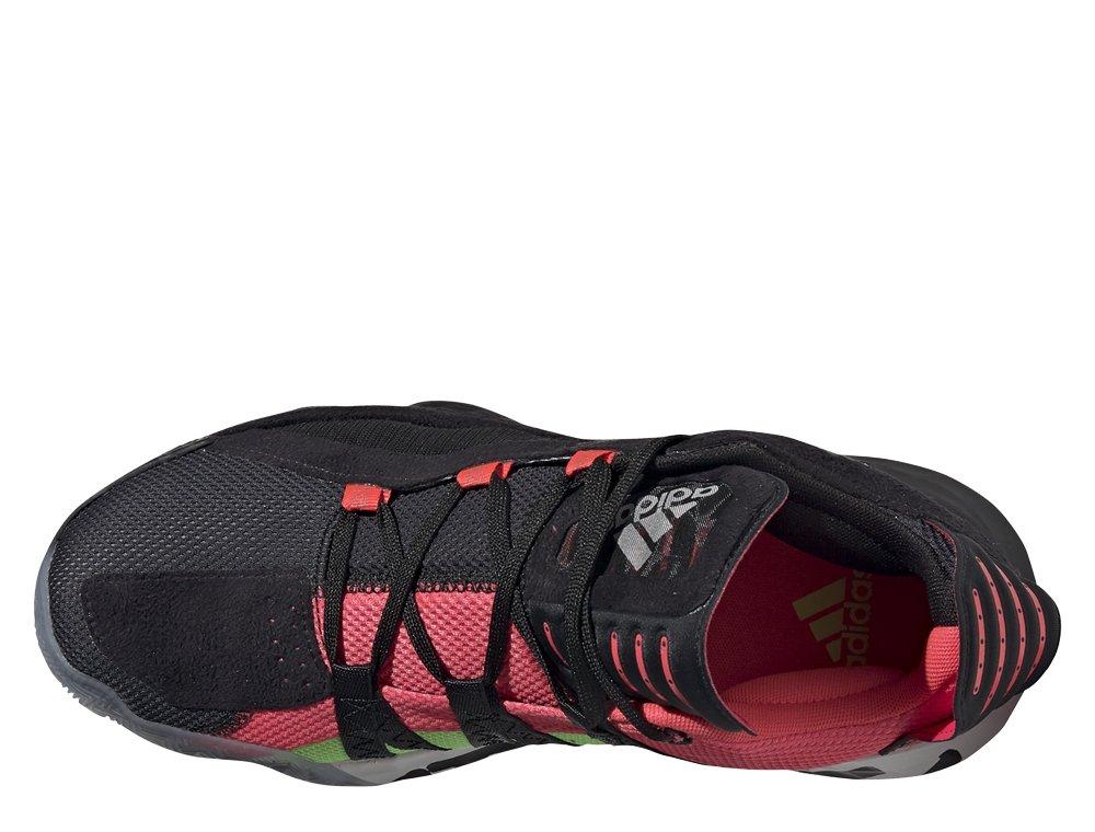 "adidas dame 6 ""ruthless"" (ef9866)"