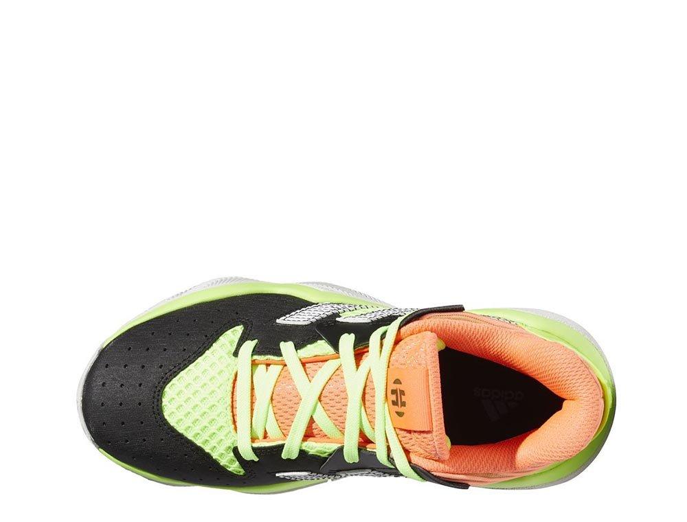 adidas harden stepback (gs) (eh2769)